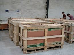 quality ceramic floor tile price rustic ceramic tile buy