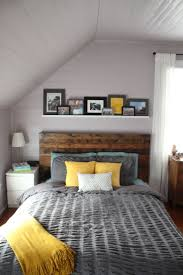 Ikea Sultan Bed Frame by Best 25 Malm Bed Frame Ideas On Pinterest Ikea Beds Ikea Bed