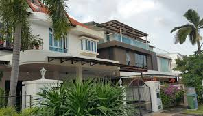 100 Terrace House In Singapore Renovation Wuxing Construction Pte Ltd