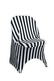 Black/White Striped Slipcovers Stretch Spandex Folding Chair ... Details About 75 Polyester Folding Chair Covers Wedding Party Banquet Reception Decorations Monrise 12 Pcs White Spandex Chair Covers Universal Polyester Stretch Slipcover For And Hotel Decoration Elastic Our White Tablecloths With Folding Chair Covers Folding Accessory Nisse Black Cover Gold Cheap Linen Find Row Of Chairs Fabric Stock Photo Home Fniture Diy 50pcs Whosale Chairswhite Wood Buy Aircheap Chairsfolding Product On Alibacom 50pcs Premium Poly Wedding Party Outstanding See Through Ding Chairs Room