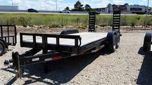 Trailers In Memphis – Quality Trailers For Sale | Memphis, TN ... Craigslist Seattle Washington Cars Image 2018 Used Olive Branch Ms Trucks Desoto Auto Sales Fine Ny Owner Ideas Classic Boiqinfo Ogden Utah Local Private For Sale By Jimmy Gray Chevrolet In Southaven Memphis West Johnson City Tn And Best Cheap New Orleans La Cargurus Wheelchair Vans For United Access Automax Of Dealer 1950 To 1959 Vehicles On Classiccarscom Cash Annapolis Md Sell Your Junk Car The Clunker Junker Crain Is Your Chevy Little Rock Ar