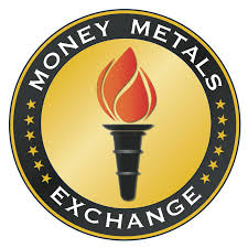 Compare Bullion Dealers Prices, Products And Reviews Your Browser Is Out Of Date Bad Ass Looking Coins 3 Coupon Code Mrvegiita Giveaway Time Soon And 15 Off Monument Metals Promo Codes For Winecom Provident Metals Promo Code Buyers Beware Silverbugs Off Getpottedcom Coupons Codes September 2019 90 Silver Us Mercury Dimes 1 Face Value 715 Troy Ounces Value City Fniture Goedekers Free Shipping Gainesville Coins Coupon