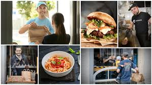 lieferservice ulm und neu ulm diese restaurants bieten im