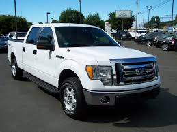 Used Ford F150 | Used Ford F150 For Sale Rays Used Cars Inc Buy Here Pay 2005 Ford F150 Pictures 2014 Gmc Sierra No Credit Check Used Cars Lake Havasu Az In House Auto Car Search Florida Dealers Chevrolet Silverado 1500 4x4 Chevy Silverado Pladelphia Bupayhere Hashtag On Twitter The King Of Kingofcreditmia 2007 1138 Best Automotive Llc Ram For Sale