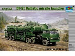Amazon.com: Trumpeter 1/35 Chinese DF21 Ballistic Missile Launcher ... Model Missile La Crosse With Launch Truck National Air And Space Intertional Mxtmv Husky Military Launcher Desert Filetien Kung Display At Ggshan Battlefield 4 Youtube North Korea Could Test An Tercoinental Missile This Year Stock Photos Images Alamy Truck Icons Png Free Downloads Zvezda 5003 172 Russian Topol Ss25 Balistic Launcher Two Mobile Antiaircraft Complexes On Trucks Ballistic Amazoncom Revell Monogram 132 Lacrosse And Toys Soldier On Vector Royalty