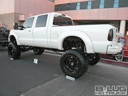 Ford Truck | Classic Ford | Pinterest | Lifted Ford Trucks, Lifted ... 2006 Ford F150 4x4 Truck Lifted 35 Tires Lariat Loaded 3 07 Chevy Tahoe Ltz Zone Lift Kmc Wheels Toyo 10 Problems With Driving A Dodgeforum Sema 2015 Top Liftd Trucks From Used 4x4 For Sale Ultimate Rides Obrien Nissan New Preowned Cars Bloomington Il Richmond Authority Specializes In Norcal Motor Company Diesel Auburn Sacramento And Solutions Auto Attitude Nj What Size Tiresrims Do I Need For 6in Bodybuildingcom Forums Rocky Ridge Gentilini Chevrolet Woodbine