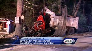 Boy Killed In Crash In Wolfeboro Dumptruck Printable Party Waterbottle Labels Cstruction Water How Much Dump Trucks Cost Tiger General Tonka Toys Price Guide Sets Traffic Alert Accident On I40 In Nlr Causes Delays For Sale Truck N Trailer Magazine Diadon Enterprises Rouse March Report Used Equipment Values 1991 Chevrolet Kodiak Dump Truck Item Db0349 Sold Febru Unit Rig Lectra Haul Mark 36 Vintage Equipment Brochure Pdf Determing Rolling Resistance Coefficient Hauling Road Ford F550 Cmialucktradercom Buy Green Online At Low Prices India Amazonin