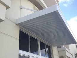 Metal Awnings Miami | Atlantic Awnings Best 25 Alinum Awnings Ideas On Pinterest Window Popular Door Canopy Awning Buy Cheap Lots From Home Decor Metal Design Garden Fancy Decoration With Light Grey Shed Front Awnings The Different Styles Of Windows And Hopes Steel S Photo Arlitongrove_0466png Canopies Metro Atlanta Manufacturer In Newnan Ga Md Dc Va Pa A Hoffman Co Interior Foxy Porch Using Dark Brown Bay Covers Cypress Decorative Fixed Company Extraordinary Ideas