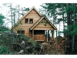 Rustic Cabin Home Plans Log Design With Mountainous Style And Prices