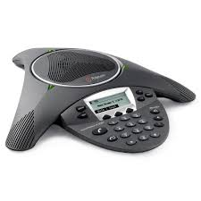 Polycom SoundStation IP 6000 Conference Phone - 2200-15600-001 Clearone Max 860158500 Wireless Conference Telephone And Base Cisco Cp7935 Ip Phone 2106612001 Astock Ebay 7936 Buy Business Telephones Systems Unified 8831 Lcd Black Cp8831base Spa 502g 1line 7925g 7925gex And 7926g User 7942 Brand New Cisco 7937 Hold Transfer Youtube Micwr0776 Voip Microphone 8831nr Guide For Max Analog 8845