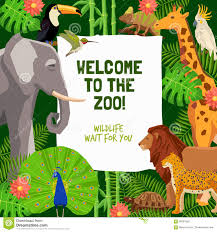 Zoo Clipart Sketches Free Clipart On Dumielauxepicesnet