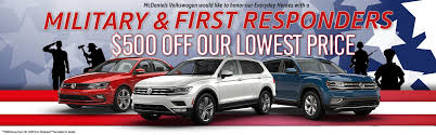 Volkswagen Dealership In Columbia, SC | McDaniels VW | New Used VW Cars Preowned And Used Buildings Storage Units At Columbia Sc Wilson Cdjr New Cars In Winnsboro 2018 Ram 3500 Truck Dealer Lexington South Carolina Virginia Beach Va Leonard Sheds Accsories Running Boards Brush Guards Mud Flaps Luverne Burlington Nc Toyota Tundra Serving Mooresville Sprayon Bedliners Home Facebook