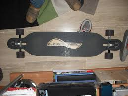 Show Off Your Custom Grip Tape Designs : Longboarding How To Clean Skateboard Longboard Wheels And Trucks Fitfelix1 187mm Gullwing 10 Siwinder Ii Raw Truck Tiny Skateboard Skateboard Amino Put Together A 5 Steps With Pictures Cut Drop Through Mounts On 7 Gopro Mount Tips Tricks Youtube Amazoncom Ohderii Skate Skateboards 31 X 8 Cruiser Boardlight Put Or Trucks By Longboardera