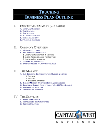 Business Plan Template 97 Free Word Excel PDF PSD Indesign. Personal ... Jewelry Appraisal Form Template Inspirational Trucking Business Plan Free Lovely Blank Small Greek Food Truck Matthew Mccauleys Startup For Freight Company Transport In South Africa For Awesome Philippines General Pdf Sou On Victoria Best 11 Resume Gallery Cards Ideas A Fresh New Simple