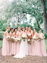 A Romantic Blush And White Rustic Florida Barn Wedding | Every ... Caroline Winter Stories Bloomberg Lewiswood Farm Venue Tallahassee Fl Weddingwire 8 Barn Wedding Venues In Florida Youve Never Heard Of Before Roz Ali Fashion Designed With You Mind Dressbarn Plussize Formal Drses Gowns Dilllards Dress Floral 18 Black Pink And White Dress Size A Romantic Blush White Rustic Every Dressbarn Three Sizes Plus Petite Misses Js Everyday 136 Best Bresmaid Style Images On Pinterest Bresmaids Womens Designer Clothing Shop Online Bcbgcom At Cross Creek Ranch Chic