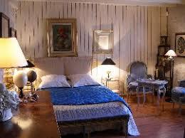 chambres d h es les caselles chambre d hote auberge en loir et cher chambre d hôtes en