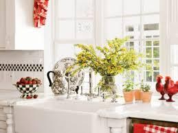 Amazon Yellow Kitchen Curtains by 100 Amazon Lace Kitchen Curtains 100 Amazon Lace Kitchen