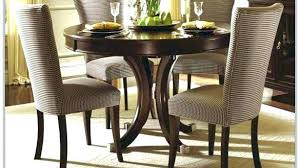Dining Room Sets Under 200 Extraordinary Kitchen Table At Cheap Tables Lovely