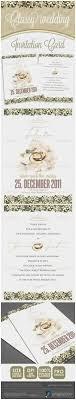 45 Great Simple Wedding Invitation Gallery Naturally Carolina
