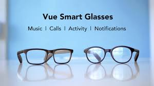Vue: Your Everyday Smart Glasses By Vue — Kickstarter Eyeglasses Frames Maglock Sunglasses Gravitydefying Shades You Wont Drop By Distil Zennioptical Prescription Glasses As Low 556 Eyewear Savings Tips For And Contact Lenses Money 19 Dollar Rx Eyeweb Largest Collection Of Eyeglasses Available Online At Affordable Prices 39dolrglassescom Clearance Coupons Mark Colher Issuu 34 Reading 49 Dollar Glasses Cheapglasses123com Next Biiondollar Startups 2019