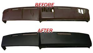 1981- 1987 GMC & Chevy Truck Dash Pad Cover - Chevy Truck Parts ... Pin By Mike Bethune On Chevy C10 Pinterest Chevy Stepside 1994 Ford F150 1981 Chevrolet C10 Readers Rides 731987 Gmc Pickup Truck Performance Exhaust System Used Parts Phoenix Just And Van For Sale 79 Z28 Camaro Dodge More Youtube 10 Rare Rowdy Special Edition Trucks Vintage Trucks Curbside Classic 1980 K5 Blazer Silverado The Charlton Interior 50 Lovely 1998 Silverado Interior My First Build Ls1tech Febird Forum Michigan 4x4 Mayhem 1986 Truck Dream Garage Cheap Find Deals Line At Alibacom Advertisement Gallery