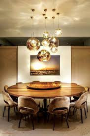 Dining Room Christmas Decorations New Top Result 97 Inspirational Diy Table Centerpiece Ideas