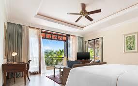 Heavenly Bed Westin the westin turtle bay resort u0026 spa mauritius junior suite