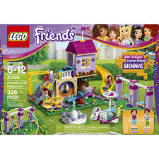 LEGO Friends Heartlake City Playground | 41325 | Toys R Us Canada Lego City Itructions For 60004 Fire Station Youtube Trucks Coloring Page Elegant Lego Pages Stock Photos Images Alamy New Lego_fire Twitter Truck The Car Blog 2 Engine Fire Truck In Responding Videos Moc To Wagon Alrnate Build Town City Undcover Wii U Games Nintendo Bricktoyco Custom Classic Style Modularwith 3 7208 Speed Review Lukas Great Vehicles Picerija Autobusiuke 60150 Varlelt