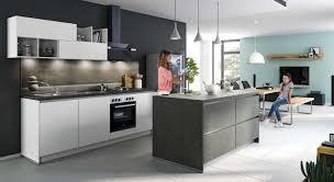 fakta küchen küchen handelsmarken küchenhersteller impuls