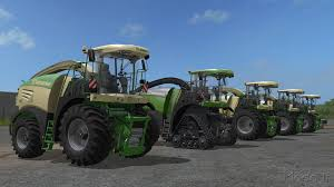 KRONE BIG X 480-630 » Modai.lt - Farming Simulator Euro Truck ... Big Heavy Pack V37 Ats Mods American Truck Simulator Cheapest Keys For Euro Truck Simulator 2 Pc Video Game Rental National Event Pros Diggers Trucks Lorry Excavator Vehicles Trucks Kids Cpec Driving China 12 Apk Download Android Simulation Ford Games Complex Mlb Bigfoot Monster As Chevrolet Racer 3d Racing Youtube United Media Page Spin Tires Offroad Full Release E11 Amazoncom Muscular Robot Mechanic Car Workshop Appstore Spintires Awesome Offroading Needs Your Support Krone Big X 480630 Modailt Farming Simulatoreuro