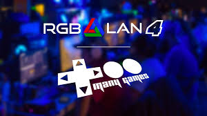 RGB Lan - TooManyGames PA Gaming Convention Review Nitro Concepts S300 Gaming Chair Gamecrate Thunder X3 Uc5 Hex Anda Seat Dark Wizard Gaming Chair We Got This Covered Clutch Chairz Throttle The Sports Car Of Supersized Best Office Of 2019 Creative Bloq Anthem Agony Crashing Ps4s Weak Weapons And A World Meh Amazoncom Raidmax Dk709 Drakon Ergonomic Racing Style Crazy Acer Predator Thronos Has Triple Monitor Setup A Closer Look At Acers The God Chairs Handson Noblechairs Epic Series Real Leather Vertagear Triigger 275