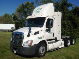 Trucking Companies Using Automatic Transmissions - Best Image Truck ... Tipton Trucking Co Oxford Pa Rays Truck Photos William A Spencer W900a 69 Nsg Pics Opportunity Flows Here Northumberland County Economic Development Signs Vehicle Graphics Portfolio Horst Lettering In John Christner Llc Jct Sapulpa Ok Walmart Transportation Bentonville Ar Flatbed Companies Directory In Gainesville Ga Best Image Kusaboshicom I5 California North From Arcadia Pt 1 Misc Us Flickr Watsontown Inrstate