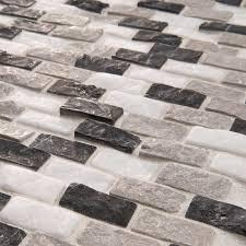 new mosaic tile rockville md walket site walket site