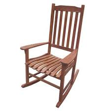 Wayfair Rocking Chair Uk by Best 25 Traditional Rocking Chairs Ideas On Pinterest