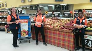 Walmart Halloween Contacts No Prescription by Get Walmart Hours Driving Directions And Check Out Weekly