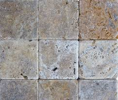 Valencia Scabos Travertine Tile by Scabos Travertine Tile Of Houston