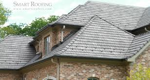 Century Tile Mundelein Mundelein Il by News Articles Press Releases Roofing Contractor Smart Roofing
