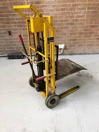 Hydraulic Hand Truck / Sack Lifter | In Dunmurry, Belfast | Gumtree Hydraulic Hand Electric Table Truck 770 Lb Etf35 Scissor Pallet 1100 Eqsd50 2200 Etf100d Justic Cporation Jack For Warehouse Vestil 2000 Capacity Manual Pump Stackervhps Wesco 272941 Value Lift With Handle Polyurethane Wheels 880lb Jack Wikipedia China 2030ton Super Long Photos Advanced Design By Swift Technoplast Hp25s Buy Ce For 35 Ton Pictures