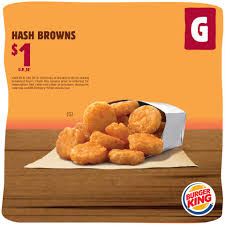 Rush King Promotions Coupon Code - Coupons Ae Burger King Has A 1 Crispy Chicken Sandwich Coupon Through King Coupon November 2018 Ems Traing Institute Save Up To 630 With All New Bk Coupons Till 2017 Promo Hhn Free Burger King Whopper Is Doing Buy One Get Free On Whoppers From Today Craving Combo Meal Voucher Brings Back Of The Day Offer Where Burger Discounted Sets In Singapore Klook Coupons Canada Wix Codes December