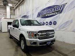 New 2018 Ford F-150 XLT 300A Ecoboost 4 Door Pickup In Lloydminster ... All 2017 Ford F150 Ecoboost Trucks Getting Auto Opstart Photo Outtorques Chevy With 375 Hp And 470 Lbft For The F New 2018 For Sale Girard Pa 2012 Xlt Supercrew Review Notes Yes A Twinturbo V6 Got 72019 35l Ecoboost 5 Star Tuning Wards 10 Best Engines Winner 27l Twin Turbo V Preowned 2014 Lariat 4x4 Truck 4wd 2013 King Ranch First Drive Review 2016 Sport 44 This Throwback Thursday 2011 Vs 50l V8 The Pikap Usa 35 Platinum 24 Dub Velgen Lpg Tremor 24x4 Test Car