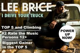 100 I Drive Your Truck By Lee Brice Burning Red Swift Tour Opens Pirate Viewing Chesney Tour