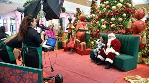 Taking Your Kids To See Santa At The Mall? Free Pet Exam Coupon Bumpercom Coupons Joy For The Holidays Pomelo Sign Up Promo Code Veganzyme George Martins Strip Steak Gmripsteak Instagram Profile Christmas Memories Home Fgrance Spray Online Shopping Codes Hello Merch Discount Sports Mania Janumet Free San Diego Sky Tours Slimming World Usa Body Worlds Los Angeles Gilt T3 Shop Ca Canada Windvd Statlers Fun Center Goody Powder Printable