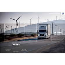 Volvo Truck Parts Canada] - 28 Images - 1998 Volvo Truck Parts ...