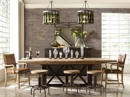 Wine Kitchen Decor Sets by Unexpected Chandelier Lighting To Try At Home Hgtv U0027s Decorating