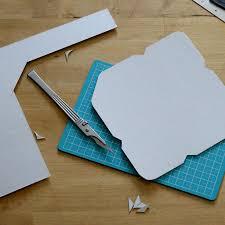 Envelope Making Basics Workshop – Letter Writers Alliance
