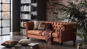 Istikbal Sofa Bed London by Yeni Modaya Uygun 2017 Yılının Modern Koltuk Takımlarından