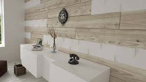 Tiling A Bathroom Floor by Tiles Unlimited Tile Showcase Ny