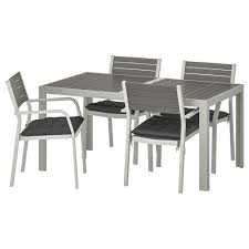 SJÄLLAND Table+4 Chairs W Armrests, Outdoor 4 X Dutch Rosewood Dingroom Chair 88667 Sjlland Table6 Chairs W Armrests Outdoor Glassfrsnduvholmen Different Types Of Small Arm Chair Home Office Ideas Set 6 Black Metal Ding Room Chairs 1980s 96891 Sublime Gold Baroque Armrest Wooden Modern Room For Waiting Rooms Office With Georgian Style Ding Room Chairs Dark Cherry Finish By Designer Danish Wikipedia Saar By Piet Boon Collection Ecc Pladelphia Freedom Classic Arms 2 Cramco Inc Shaw Espresso Harvest Chenille Upholstered