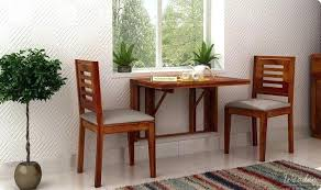 Dining Room Tables Online Options Extendable Table Sets Australia Set Buy