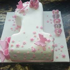1st birthday 1st birthday cakes birthday cake